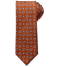Heritage Collection Small Pines Tie