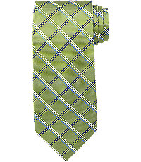Factory Grid Tie $29.99 AT vintagedancer.com