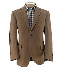 Heritage Tailored Fit Sportcoat