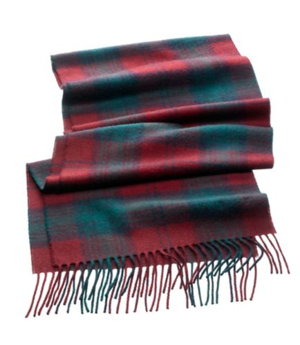 Jos. A. Bank Men's Cashmere Scarf
