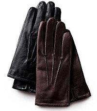 Lambskin Thinsulate Glove