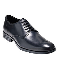 Copley Plain Derby Shoe by Cole Haan