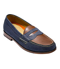 Pinch Grand Penny Shoe by Cole Haan