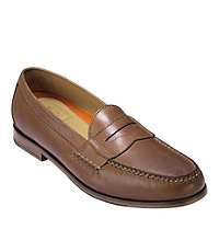 Pinch Grand Penny Shoe by Cole Haan $168.00 AT vintagedancer.com