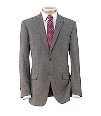 Men's Suits Sale | Shop Men's Clothing Deals & Promos | JoS. A. Bank