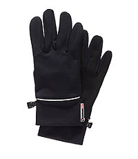 Foundation Gloves