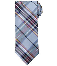 Heritage Collection Tartan Tie