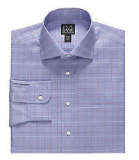 Executive Tailored Fit Cutaway, Barrel Cuff Dress Shirt
