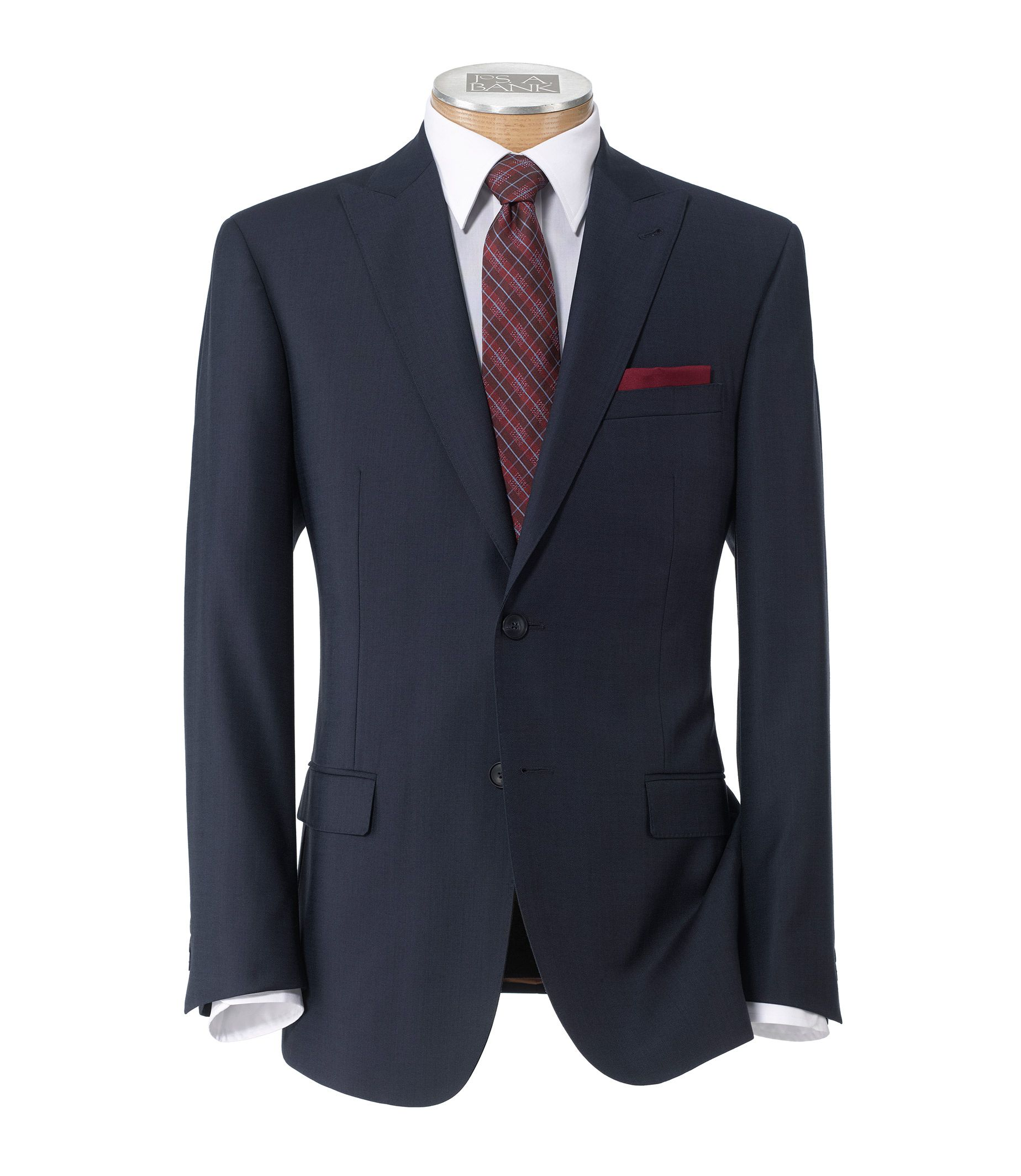 Men's Suits Clearance | Discounts   Sales | JoS. A. Bank Clothiers