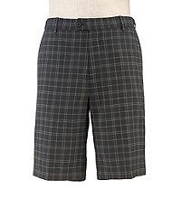 David Leadbetter Slider Shorts Extended Sizes
