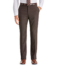 Shop Men's Clearance Dress Pants & Slacks | Jos A. Bank