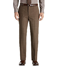 Jos. A. Bank Men's 1905 Casual Pants