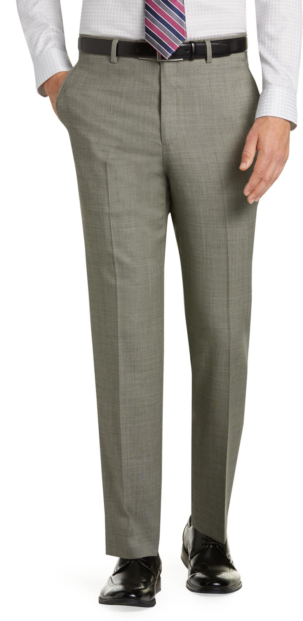 00 long dress pants 31x29