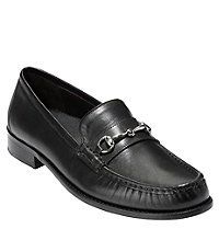 Britton Bit Loafer by Cole Haan