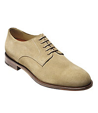 Carter Grand Plain Shoe by Cole Haan