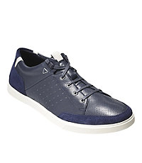 Owen Sport Oxford Shoe by Cole Haan
