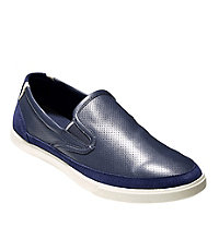 Owen Sport Slip On Shoe by Cole Haan