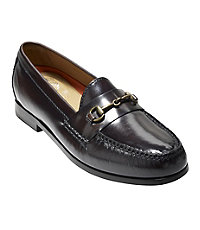 Pinch Grand Bit Shoe by Cole Haan