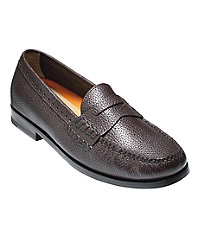 Pinch Grand Casual Penny Shoe by Cole Haan