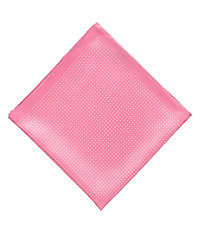Mini Dots Pocket Square $29.50 AT vintagedancer.com