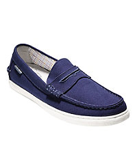 Pinch Weekender Shoe by Cole Haan