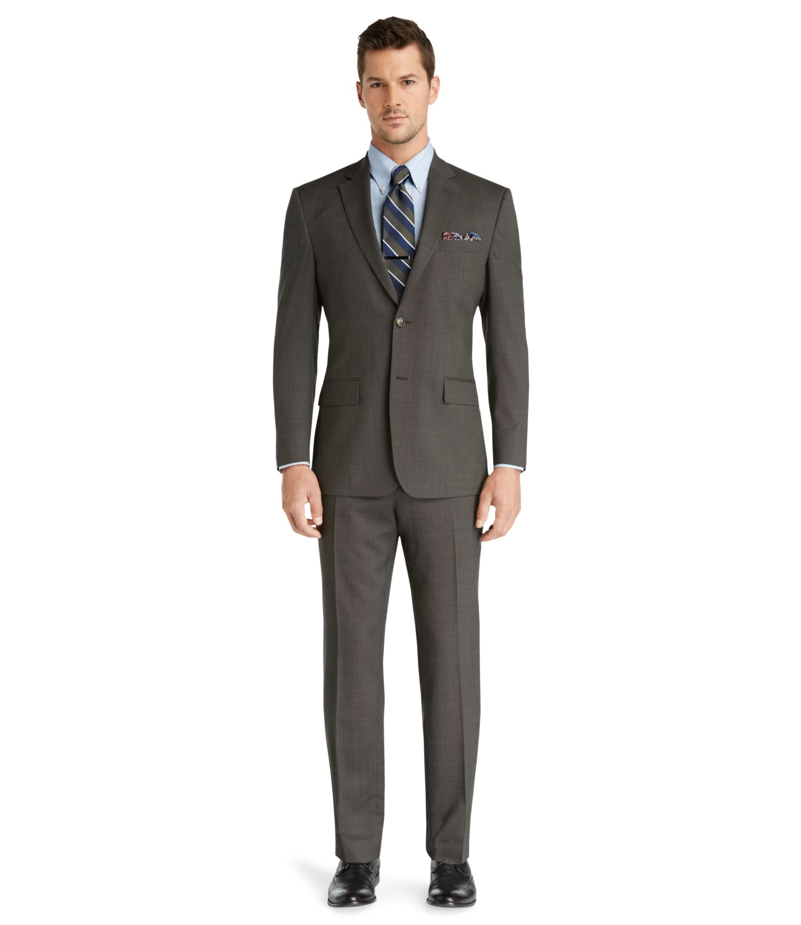 Where To Buy Clothes For Men