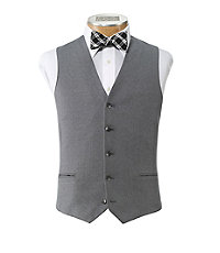 Joseph Slim Fit Suit Seperates Vest