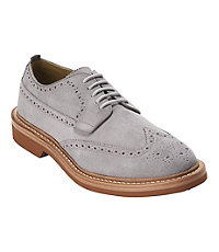 Hammond Wing Oxford By Cole Haan