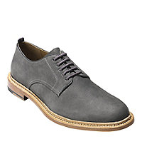 Willet Plain Oxford Shoe By Cole Haan