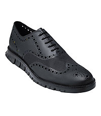 Zerogrand Oxford No Stitch Shoe By Cole Haan