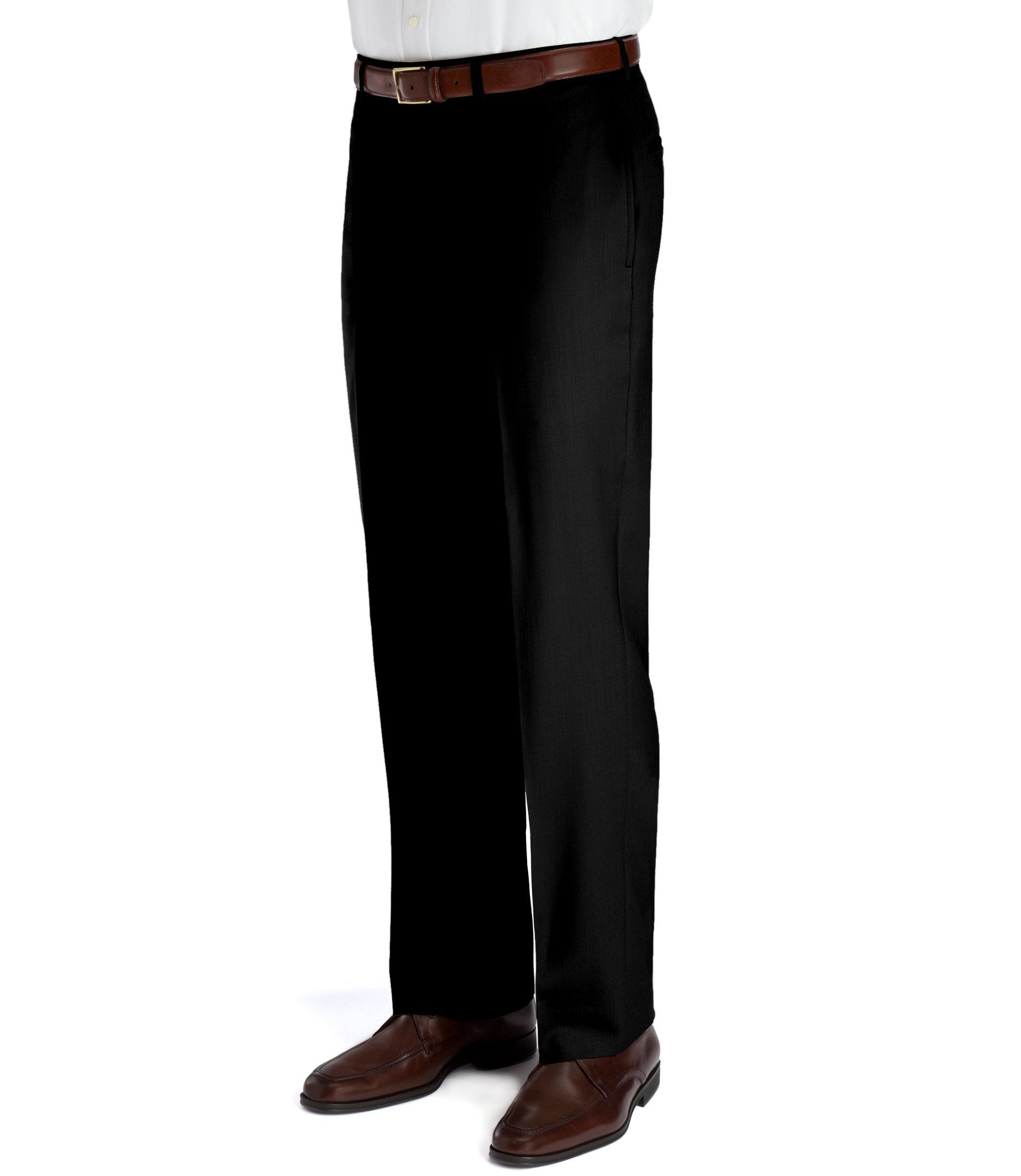 Shop Men's Clearance Dress Pants & Slacks | Jos A. Bank