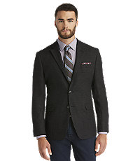 1905 Tailored Fit 2-Button Sportcoat