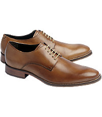 Williams Plain Shoe by Cole Haan