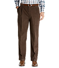 Clearance Pants | Men's | JoS. A. Bank Clothiers