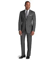 Dark Grey Suits - Shop Charcoal Grey Suits | JoS A Bank