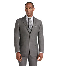 Joseph Abboud Suit Separate 2 Button Jacket