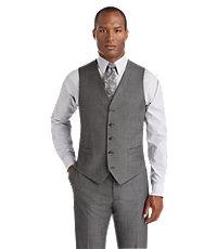 Suit Separates | Men's Suit Jackets & Vests | JoS. A. Bank Clothiers