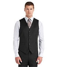 Joseph Abboud Suit Separate Vest