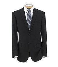 Joseph Slim Fit 2 Button Suit Separate Jacket Big and Tall