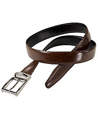 Reversible Belt Big and Tall