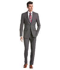 executive suits men s suits jos a bank clothiers