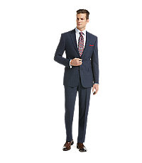 Affordable Suits - Shop Our Inexpensive Suits | JoS A Bank