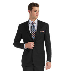 Men's Suits | Black, Navy & Grey Business Suits | JoS. A. Bank
