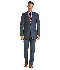 Traditional Fit Suits | Shop Men's Classic Fit Suits | JoS. A. Bank