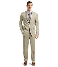 Suits | Buy Suit Deals, Grey Suits | JoS. A. Bank Clothiers