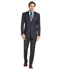 Men's Suits | Shop Black, Grey & Navy Suits | JoS. A. Bank