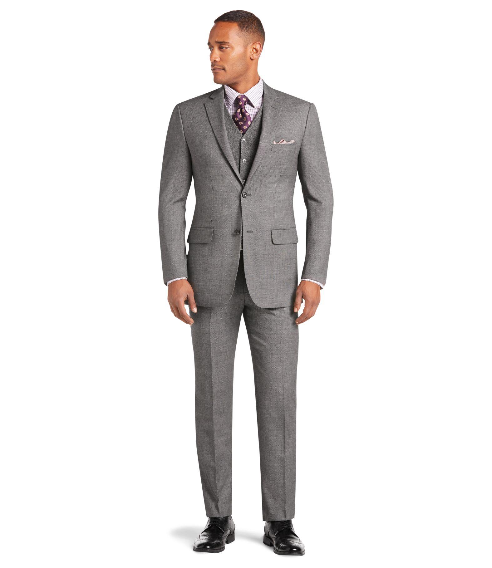 1905 Suits | Men's Suits | JoS. A. Bank Clothiers