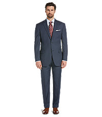 Suits | Buy Suit Deals, Grey Suits | JoS. A. Bank Clothiers