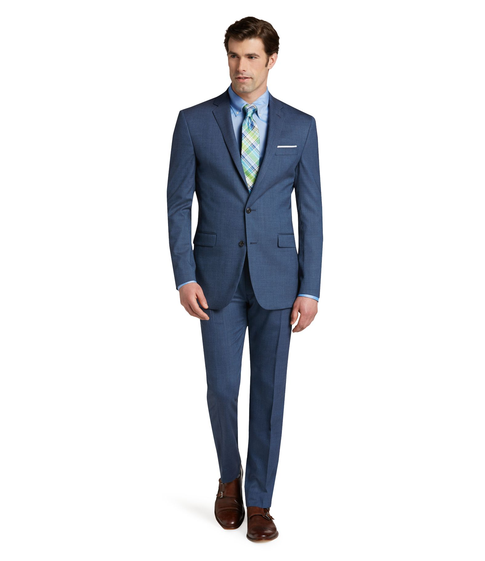 Mens Suits Sale Near Me Dress Yy