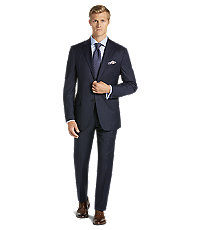 Men's Suits | Shop Black, Grey & Navy Suits | JoS. A. Bank